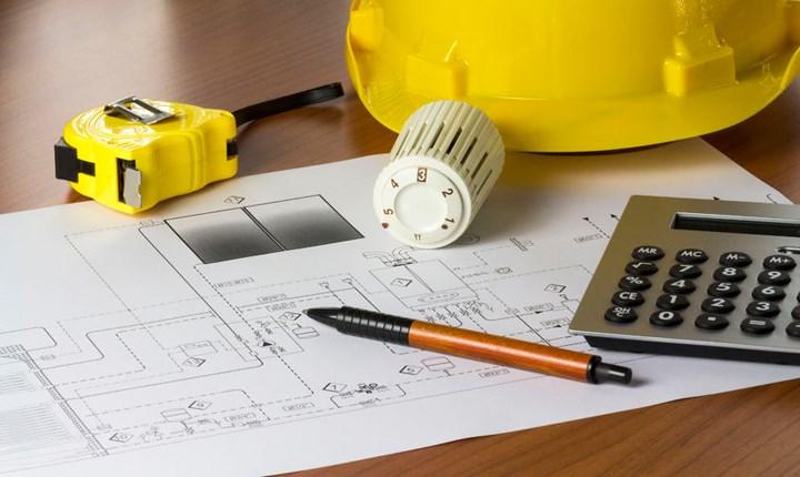 Riscaldamento domestico: le regole Enea per l'efficienza dell'impianto