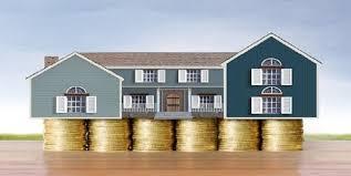 Agevolazione prima casa ok all acquisto di un immobile da accorpare ad altri due geometri - Agevolazione acquisto prima casa ...